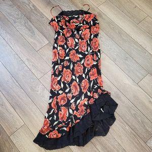 For Women Brand Dress, 14UK/10US